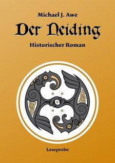 ebook: Der Neiding