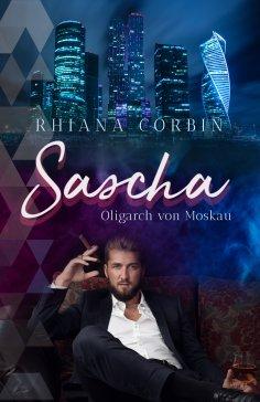 eBook: Sascha