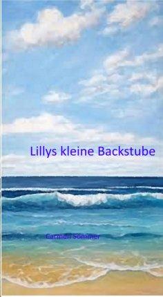 eBook: Lillys kleine Backstube