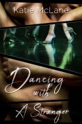 ebook: Dancing with a Stranger