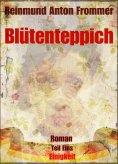 eBook: Blütenteppich