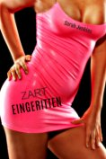 ebook: Zart Eingeritten
