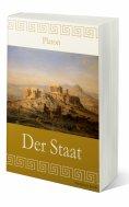 eBook: Der Staat