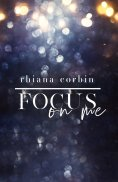 ebook: Focus on me
