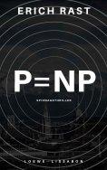 eBook: P=NP