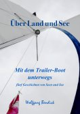 ebook: Über Land un See