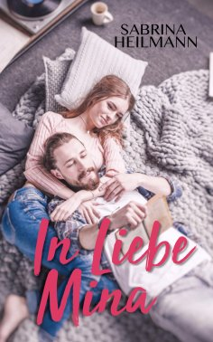 eBook: In Liebe Mina