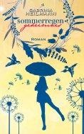 eBook: Sommerregengeheimnis