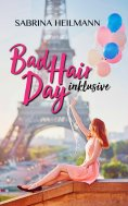 eBook: Bad Hair Day inklusive
