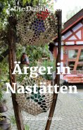 eBook: Ärger in Nastätten