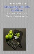 eBook: Info Grafik Marketing