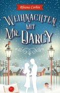 eBook: Weihnachten mit Mr. Darcy