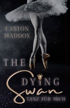 ebook: The Dying Swan