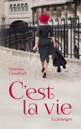 eBook: C'est la vie