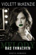 eBook: Melody - Das Erwachen