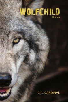 ebook: Wolfchild