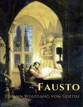 ebook: Fausto