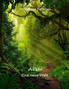 eBook: Avani