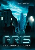 eBook: ARIS