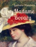 eBook: Flaubert - Madame Bovary