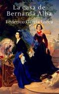eBook: La casa de Bernarda Alba