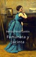 eBook: Fortunata y Jacinta