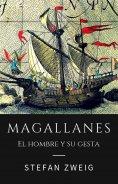 eBook: Magallanes