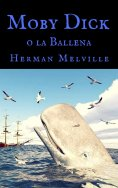 eBook: Moby Dick o la Ballena