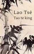 eBook: Lao Tse - Tao te king