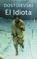eBook: El Idiota