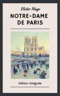 eBook: Notre-Dame de Paris