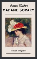ebook: Madame Bovary