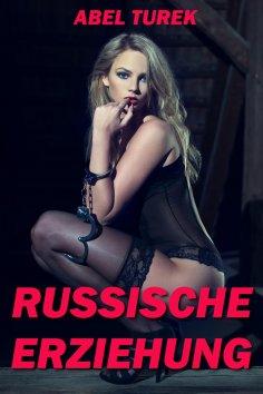 eBook: Russische Erziehung