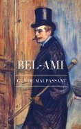 eBook: Guy de Maupassant: Bel-Ami