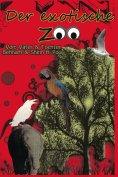eBook: Der exotische Zoo