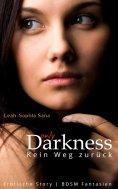 ebook: Darkness
