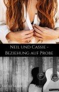 eBook: Beziehung auf Probe