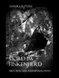 eBook: Mord im Finkenherd