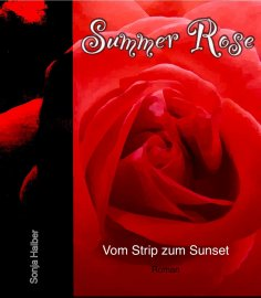 ebook: Summer Rose