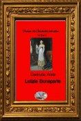 eBook: Letizia Bonaparte (Bebildert)