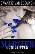 eBook: Marijke - Honiglippen