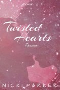 eBook: Twisted Hearts