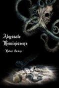 eBook: Abyssale Reminiszenz
