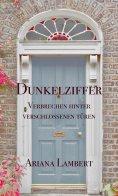 eBook: Dunkelziffer