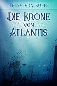 eBook: Die Krone von Atlantis