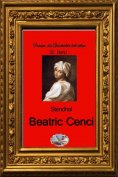 eBook: Beatric Cenci