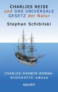 ebook: CHARLIES REISE Darwin-Roman EBOOK-epub