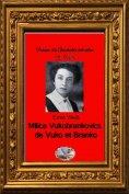 eBook: Milica Vukobrankovics de Vuko et Branko