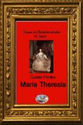 eBook: Maria Theresia