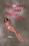 ebook: Sugardaddy sucht Sugarbabe